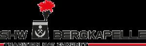 SHW Bergkapelle e.V. Logo